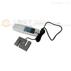 s型拉压力计,破坏性试验专用s型拉压力测力计厂家价格