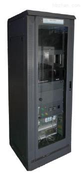 烟气排放自动在线监测系统