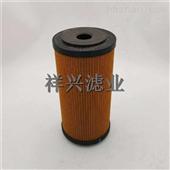 60201217适用于挖掘机燃油滤芯规格齐全