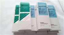 日本GASTEC羰基硫测试管21气体检测管