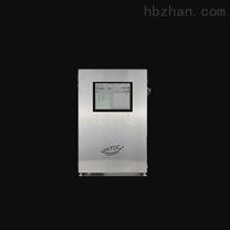 uniTOC总有机碳分析仪
