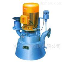 沁泉 50WFB-A型无密封自控自吸泵
