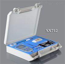 三信 便携式ORP计 SX712