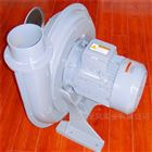 全风TB-20020透浦式鼓风机