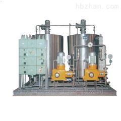 ht-145舟山市磷酸盐加药装置