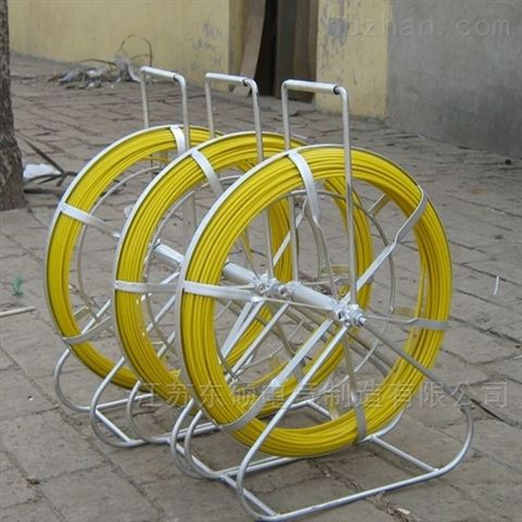承装修试四级设备清单-电缆引线器100M
