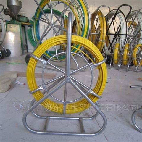 承装修试四级设备清单-电缆引线器厂家现货