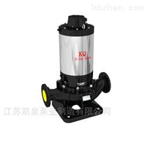 DDZ内循环泵