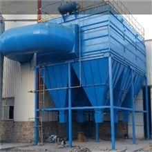 阜阳高效布袋除尘器设备供应商厂家定做