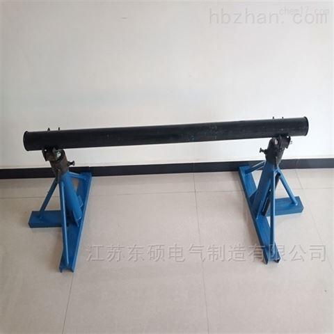 承装修试四级设备清单-放线架30-50KN