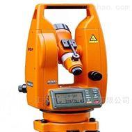 承装修试四级设备清单-经纬仪规格