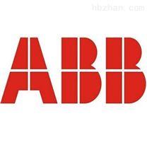 ABB 整流桥触发板64605658