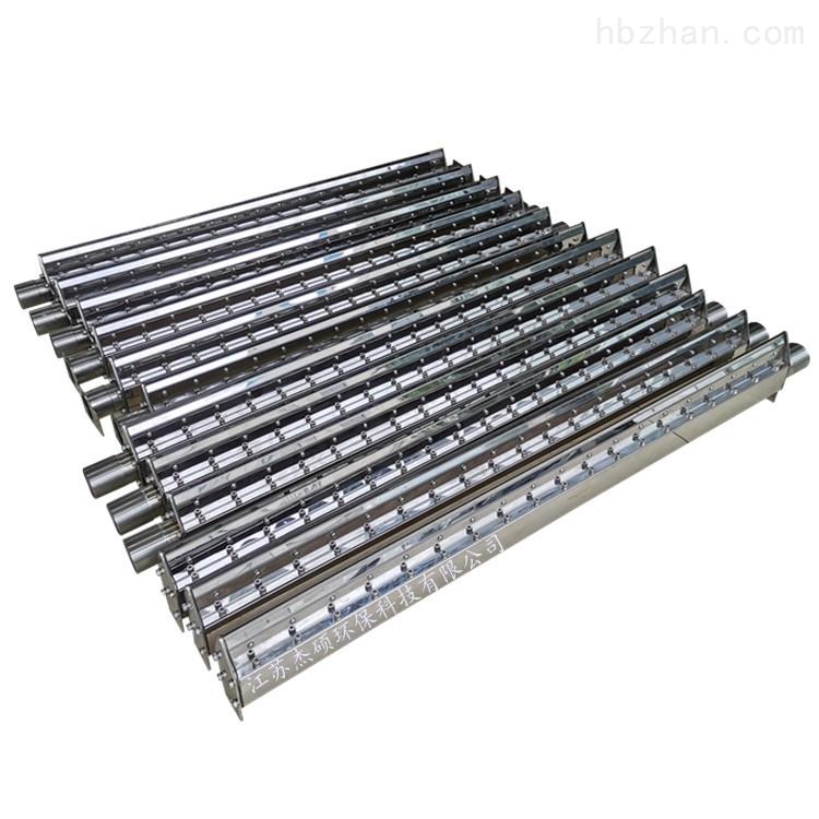 1.2米长吹水风刀 1200mm长不锈钢风刀