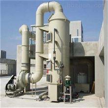废水处理技术--扬州