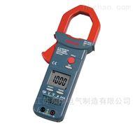 承装修试四级设备清单-钳型电流表现货