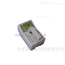α β γ表面污染测量仪