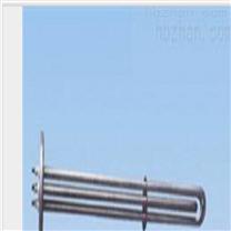 HRY4-380-6护套式电加热器报价