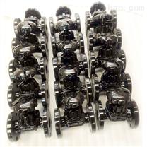 EG41J-10-小口径英标隔膜阀