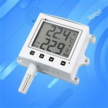 高精度液晶温湿度传感器