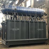 余热蒸汽锅炉/蒸汽发生器