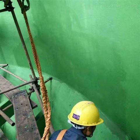 内蒙古乌兰察布凉城县环氧树脂涂料耐高温 耐腐蚀