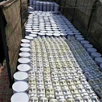 西藏日喀则仲巴县环氧树脂涂料钢结构漆