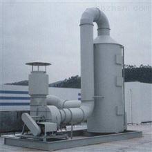 可定制南京不锈钢塔生产厂家