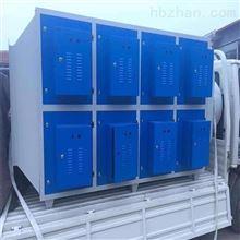 江都橡胶废水处理一体化设备