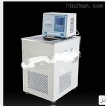 低温冷却液循环泵报价