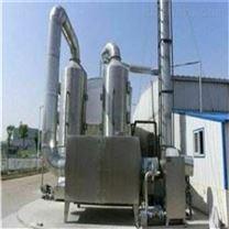 RTO高浓度废气处理设备总承包