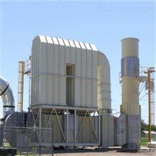 甲醇废气处理厂家合肥