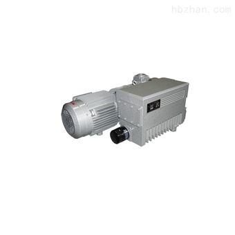 XD-010单级旋片式真空泵