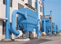 全国地区静电除尘器 适于冶金化工行业