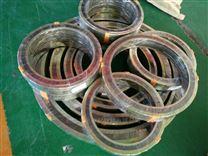厂家批发金属缠绕垫环型定做
