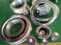 厂家批发金属缠绕垫