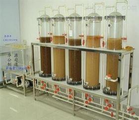 JH-混床设备医药用混床设备