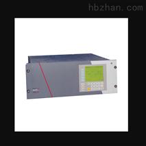 双通道红外气体分析仪