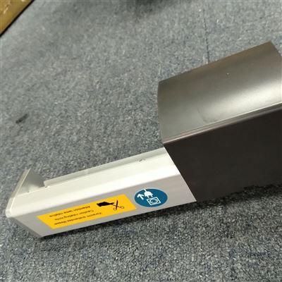5954985.001德国CAB打印机 打印滚轴