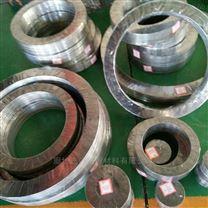 DN25金属密合垫圈定做批发零售