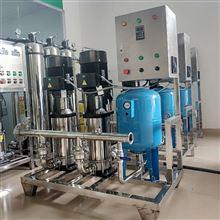 供水设备自动供水设备