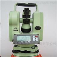 电力承装修试设备-经纬仪直销