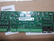 C98043直流调速器板件