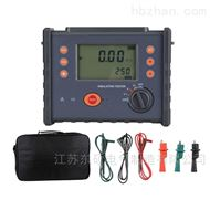电力承装修试设备-绝缘电阻测试仪