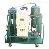 扬州市 抗汽柴油专用型真空滤油机