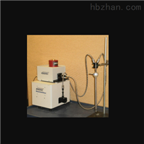 在线原位反应红外监测系统