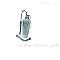 便携式酸度计pH计