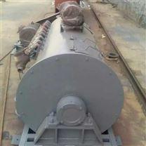 粉尘加湿机主要适用在哪些工厂