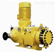 PL系列米頓羅計量泵