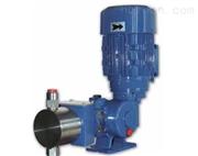 PS2系列柱塞式计量泵