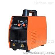 电力承装修试设备-电焊机现货